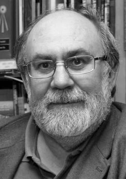 ODS1 (44250 bytes) (José Manuel Valdés Costales) - Tdo009
