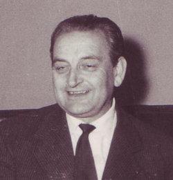Ricardo Vázquez-Prada Blanco - 250px-Rvp