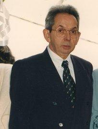Leoncio Martín González Colao (Q.E.P.D.) - 204px-Leoncio